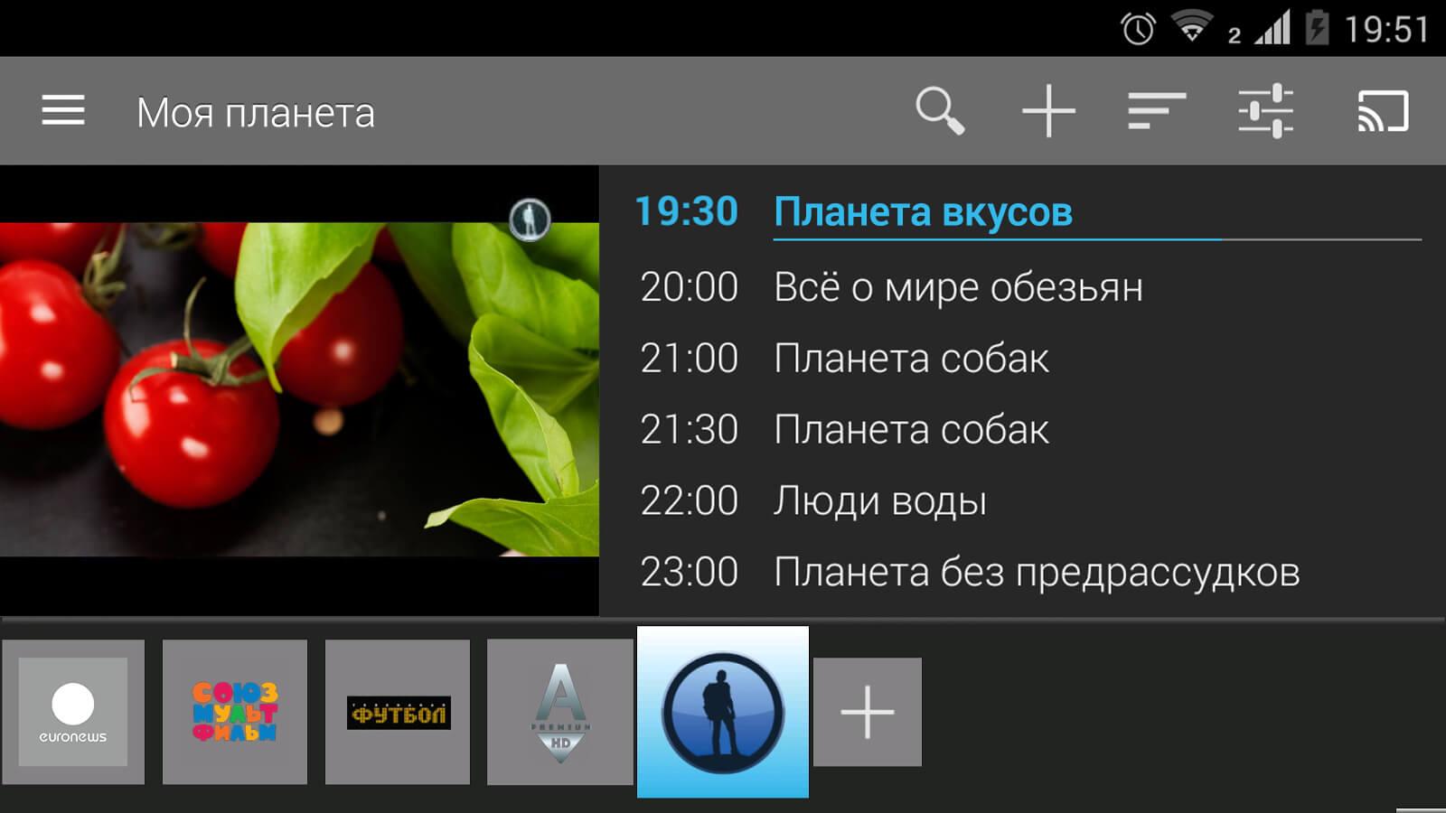SPB TV (2)