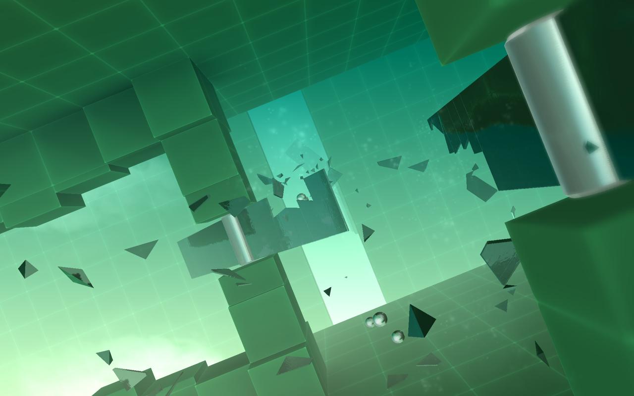 Smash Hit (2)