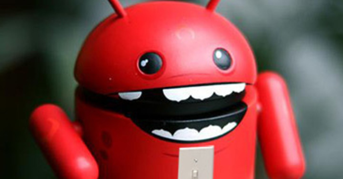 google-unleashes-kill-switch-for-android-malware-044ba875f2