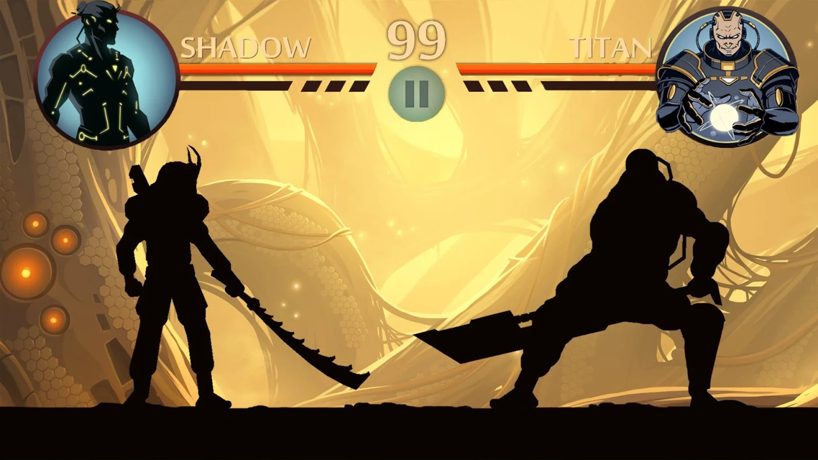Shadow Fight 2 (3)