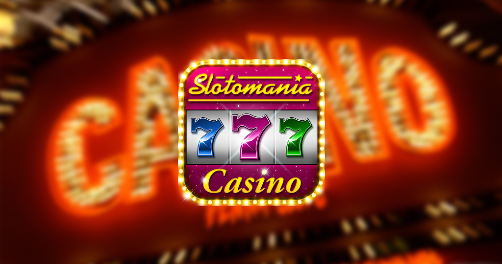 Gioco it slotomania