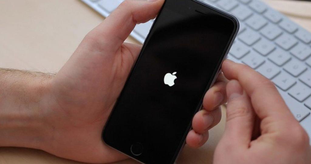 Смена даты iPhone и UNIX время (2)