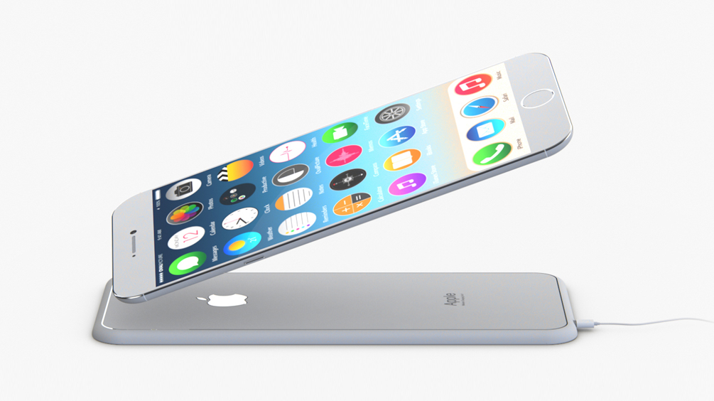 kogda-vyidet-iphone 7