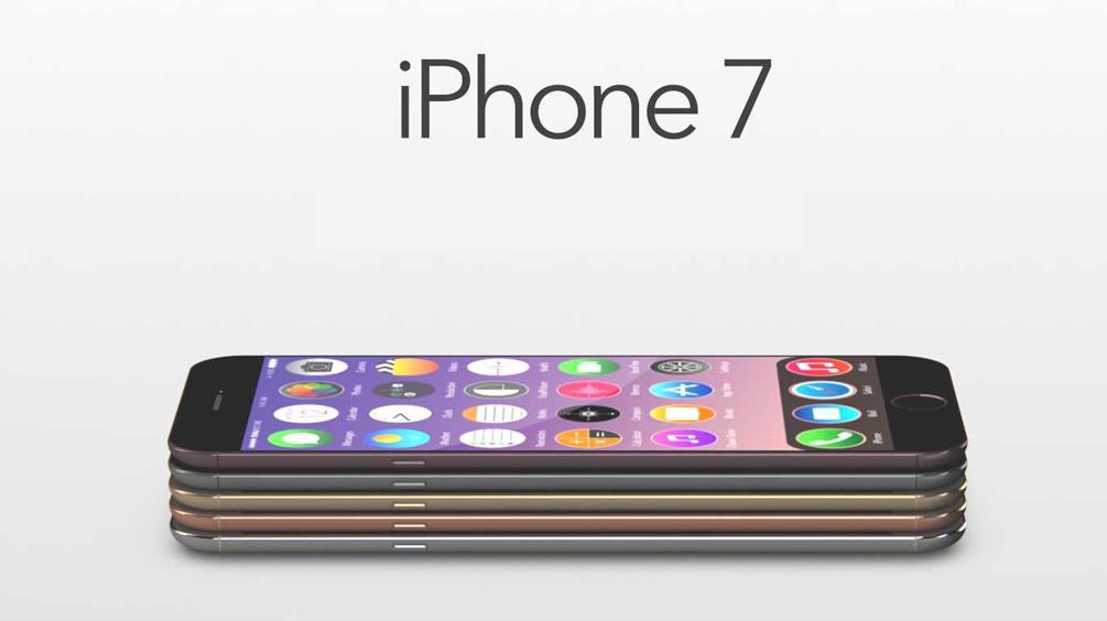 kogda-vyidet-iphone-7