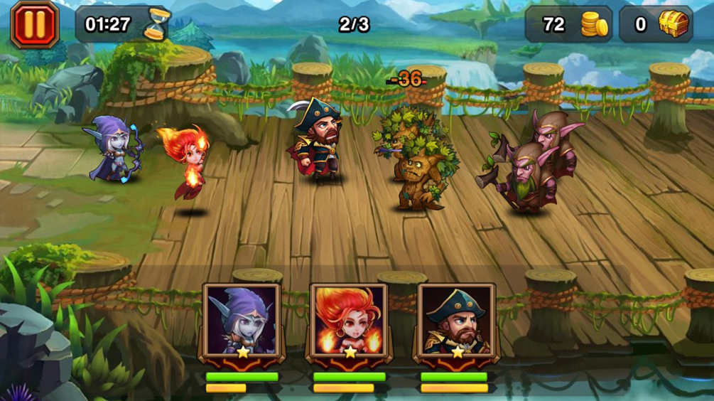 heroes-charge-android-