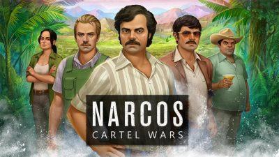igra-narcos-cartel-wars-logo