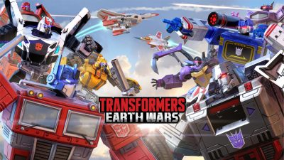igra-transformers-earth-wars-logo