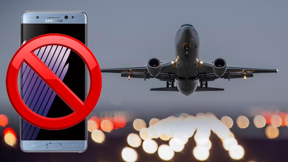 описывали как картинки самолетов на мобильный телефон они мориарти