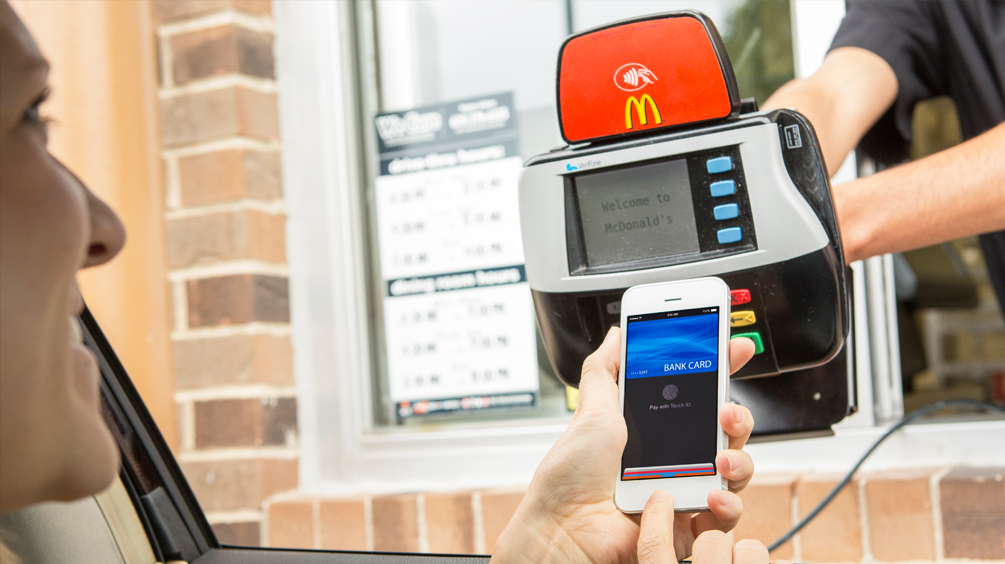 apple-pay-v-rossii