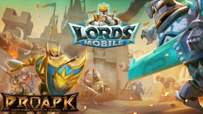 igra-lords-mobile-logo