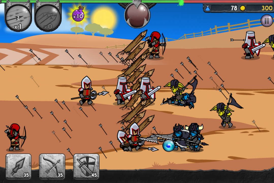 warmongers-android-skachat
