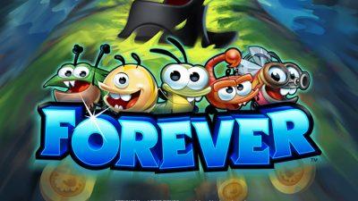 igra-best-fiends-forever-logo