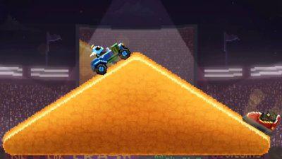 igra-drive-ahead-logo