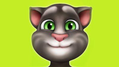 igra-moj-govoryashhij-tom-logo
