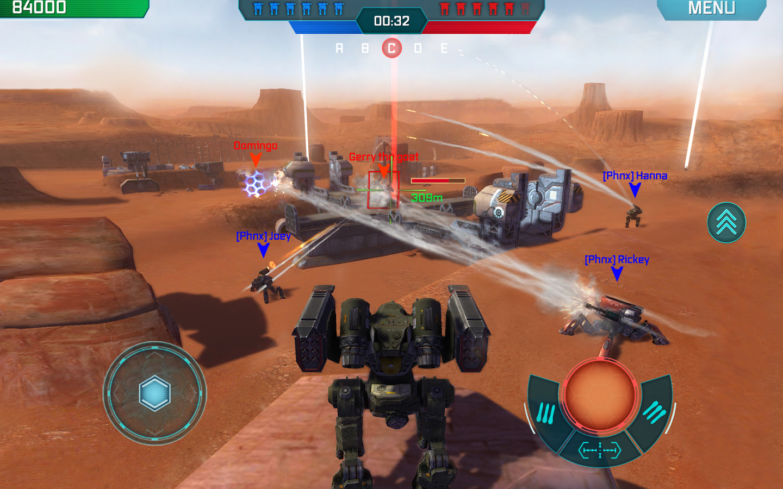 igra-war-robots-skachat