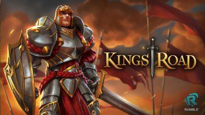 kingsroad-logo