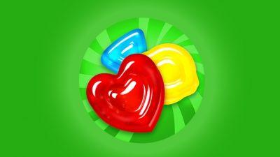 igra-konfetki-logo