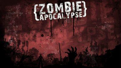 igra-zombie-apocalypse-the-quest-logo