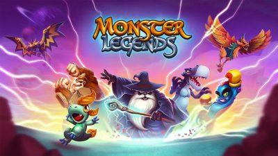 igra-monster-legends-logo