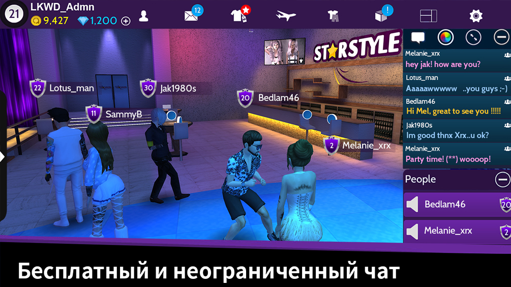 avakin-life-android-ios-skachat