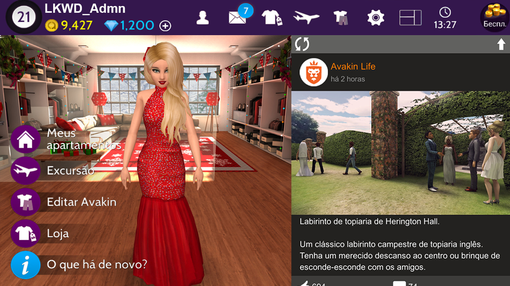avakin-life-android-ios