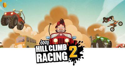 hill-climb-racing-2-logo