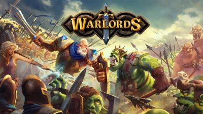 Warlords-logo